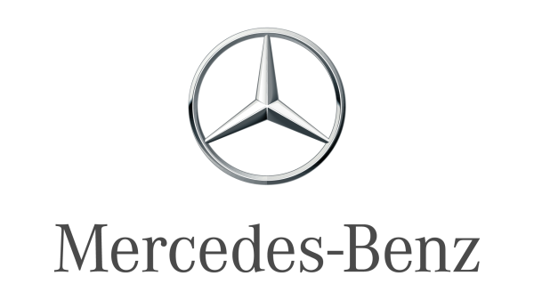Mercedes-Benz Minivan